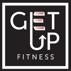 Get Up Fitness